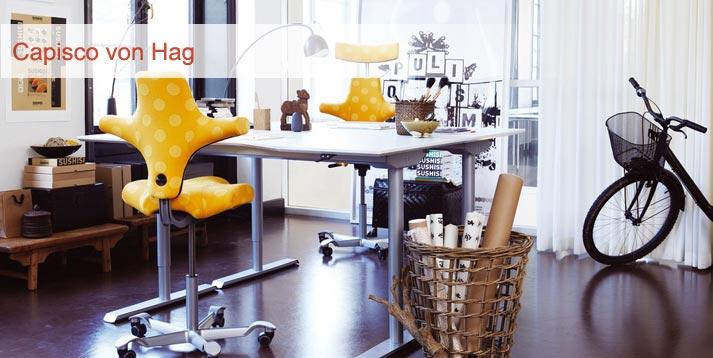 Capisco der Bürostuhl von Hag.jpg