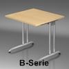 B-Serie