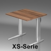 XS-Serie