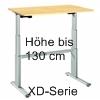 XD-Serie