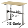 XE-Serie
