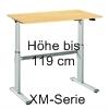 XM-Serie