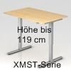 XMST-Serie