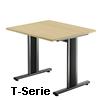 T-Serie