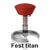 Fest titan