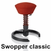 Swopper classic