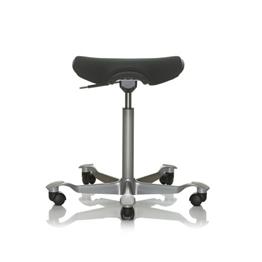 ohne Lehne-Sitzpolster