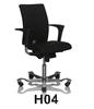 H04 von Hag
