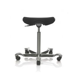 Puls schwarz 8002 Nexus schwarz Sitzflächenmatte