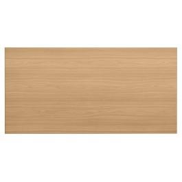 Einlegeboden Schranksystem Basic 80 cm Buche