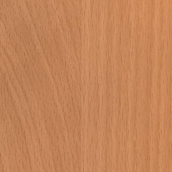 Hammerbacher xs18 schreibtisch xs serie zwetschge 180 x 100 cm for Schreibtischplatte buche